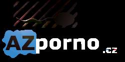 AZporno.cz – Porno videa zdarma