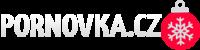 Pornovka.cz – Porno freevidea a dlouhá videa zdarma, pornuj z pornhub