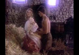 Vášnivé známosti 2 český erotický film