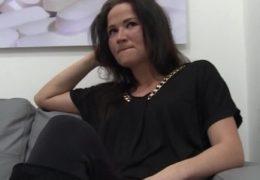 Tabletka Estrogenolit opravdu zabírá Sandra 13