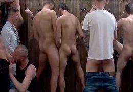 Česká gay fantazie !