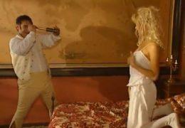 Erotický film Napoleon z roku 1996 cz dabing