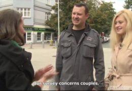 Český páry 10 aneb domácí mrdačka