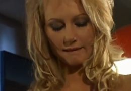 Případ Katsumi pornofilm cz dabing