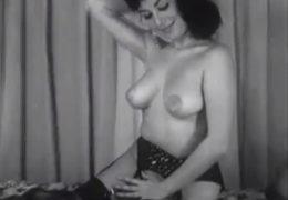 sexy asijské sex videa