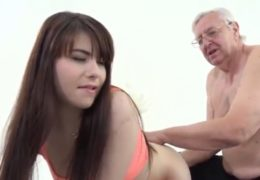 černé amature sex tape