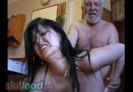 Sexy muslimské porno
