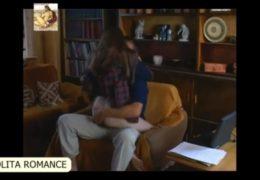 karamelka kotě xxx videa