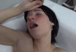 Zdarma bbw porno streamování