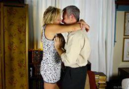 velké černé tvrdé péro porno